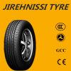Passenger Car Tyre 175/65r14 Car Tyres