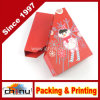 OEM Customized Christmas Gift Paper Box (9515)