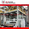 SMS PP Spunbond Nonwoven Fabric Machine