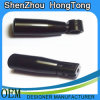 Upmarket Folding Handle for Machine