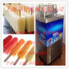 Thakon Ice-Lolly Machine (8 Molds)