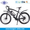 Nice Design Mountain Lithium Bicycle Electric Bikehp-E009 (EN15194)