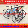 "Tianjin Gainer 26"" MTB Bicycle Aluminum 21sp"