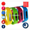 Well Design Sleep Monitoring Calory Test Android Ios Bluetooth Wrist Watch