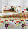 Wholesale North American Style 100% Cotton Bedding Sets
