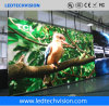 Die Casting P2.5mm HD LED Display for Duty Free Shop in Airport