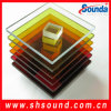 High Quality Acrylic Plastic Sheet