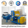 Intermediate Copper Wire Drawing Machine with Annealer