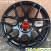Replica Hre Aluminum Alloy Wheel Rims for Car
