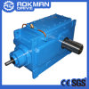 Hb Series Industrial Gear Units