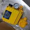 Cheap Electropneumatic Positioner Ytc Brand