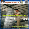Electric Cattle Fence Polywire for Sheep Fence