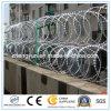 Concertina Razor Wire/Razor Blade Barbed Wire