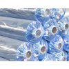 PVC Clear Sheet (001)