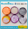 2015 Hot Products Funny Thinking Handgum Putty