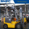 Snsc 1.5 Ton Electric Forklift