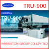 High Quality Refrigeration Unit Tru-900