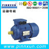 Russia GOST Standard Electric Motor 2.2kw 3HP