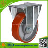 Competitive Price Heavy Duty Cast Iron Wheel Caster