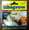 Max Libigrow Male Libido Sex Enhancer (KZ-SP167)