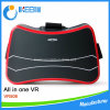 2016 Newest Vr 2.0 Virtual Reality 3D Glasses All in One Vr Headset