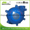 Centrifugal Horizontal Filter Press Feed Oil Sand Sludge Pump