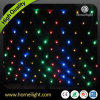 RGBW 4*6m LED Star Cloth
