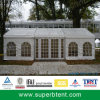 Aluminum Structure Permanent Tent for Outdoor Exhibition