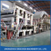 3200mm Fourdrinier High Strength Fluting Paper Making Solution