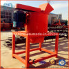 Wet Compost Fertilizer Crusher Machine