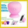 Hot Selling Good Quality Waterproof Bluetooth Speaker (GC-S002)