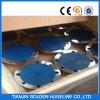 Forged Carbon Steel A105n RF DIN2533 Flange