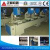 UPVC Door Production Line Welding Machine
