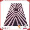 100% Polyester L 3D Shaggy Carpet Plush Area Rug