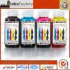 Universal Print Ink for Epson (Aqueous dye inks)