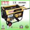 2kw Gasoline Generator with Key Start/Electric Start Em3500fe