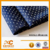 de Stof van de Jacquard 2013fashion 100%Cotton (j-286-2)