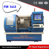 Wrm2840 Newest Mag Wheel Polishing Machine