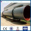 Good Performance Stainless Steel Rotary Dryer with Low Price