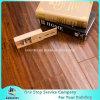 Kok Hardwood Flooring Laminate Random Width 02