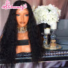 Any Color Can Be Customized Human Hair Full Lace Wig