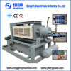 High Technology Hot Press Egg Tray Making Machine