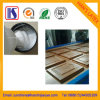 High Quality Multi-Purpose White Wood Glue