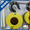 Circular Manual Chain Hoist 1t 2t 3m