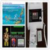 Original Body Quantum Resonance Magnetic Analyzer with 39 Reports