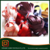 Ribbon Manufacturer, Stain Ribbon. Check Ribbon