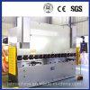 Wc67y/K Series Press Brake, Hydraulic Plate Bending Machine, Metal Electric Box Bending Machine, Door Frame Bending Machine