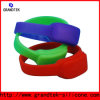 Anti Mosquito Wristband 2014 Health