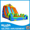 Promotional Design Inflatable Toys (QL-D096)