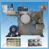 Automatic Aluminum Foil Capsule Packing Machine